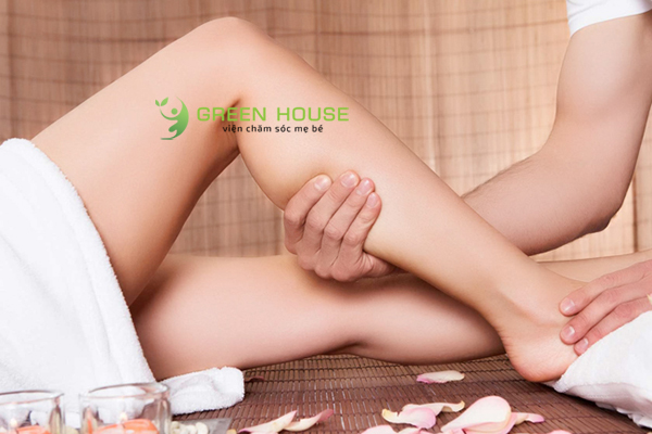 http://greenhousespa.vn/wp-content/uploads/2020/11/1569550884-massage-chan-bau.jpg